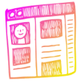 icon-wireframes